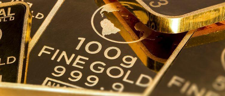 Hoe kun je beleggen in goud?