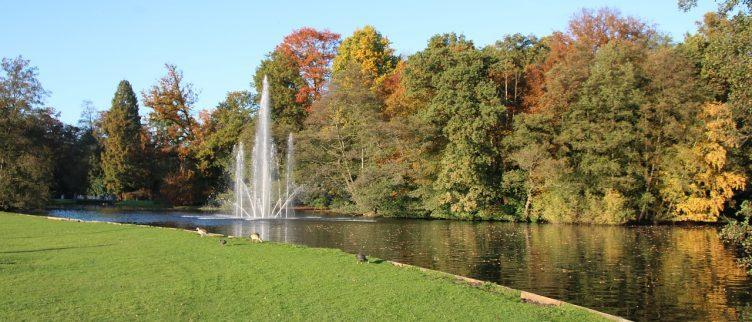 Wat te doen in Arnhem? 10 leuke activiteiten!