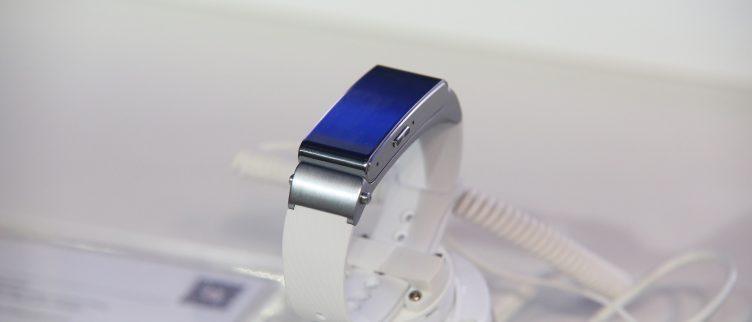 Wat is de beste smartwatch voor kinderen?
