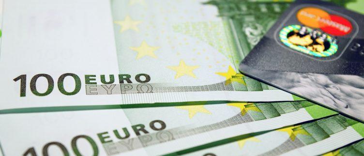 Wat is een kredietlimiet?