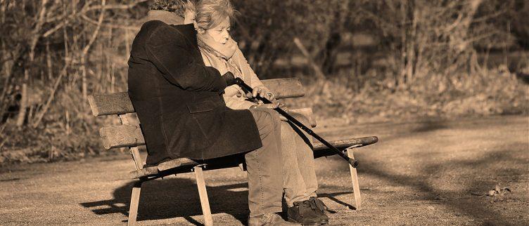 Hoe kun je vergeten pensioenen achterhalen?