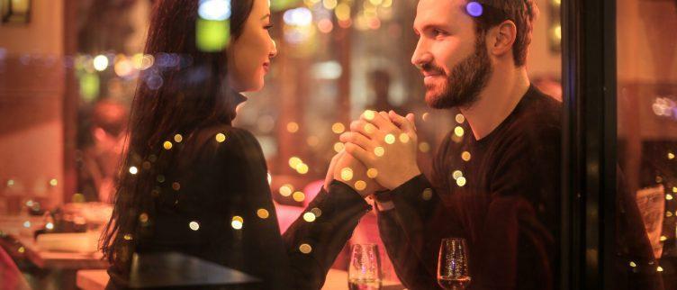 10 Tips voor het vinden van een serieuze relatie