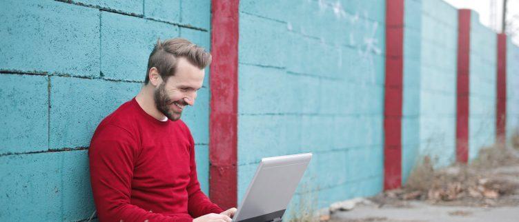 Is Lexa gratis? Kosten, informatie en acties