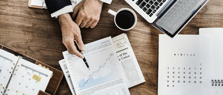 Wat is een ETF en hoe werkt het?