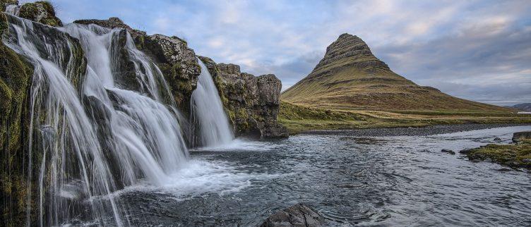Tips voor een rondreis door IJsland