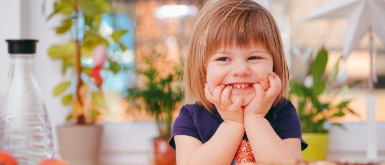 11 Leuke kado ideeën voor een meisje van 3 jaar