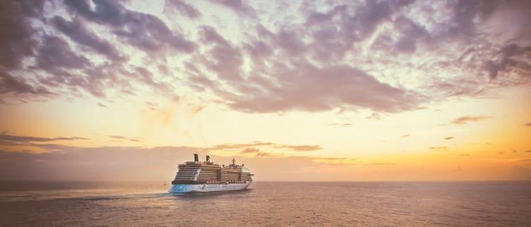 Wat is de beste all-inclusive cruise?