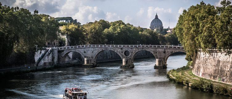 15 Tips voor een citytrip naar Rome