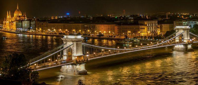 20 beste stedentrips in 2020