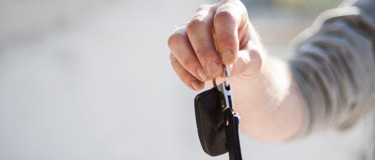 Waarom kiezen voor een all risk autoverzekering?