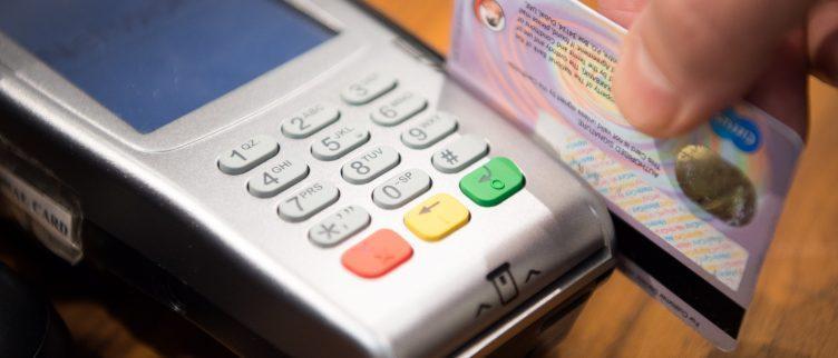 Waaraan voldoet een goede creditcard?