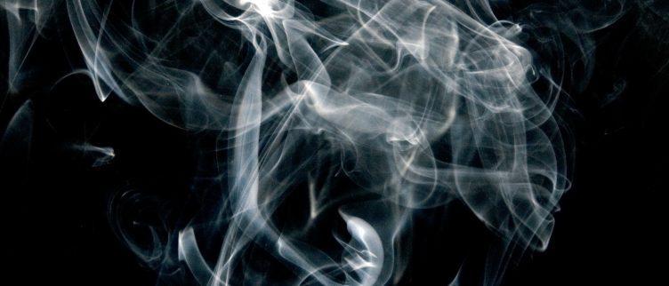 Waaraan voldoet een goede rookmelder?