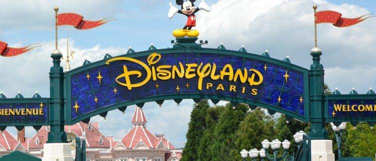 Weekendje weg naar Disneyland Parijs? 8 tips