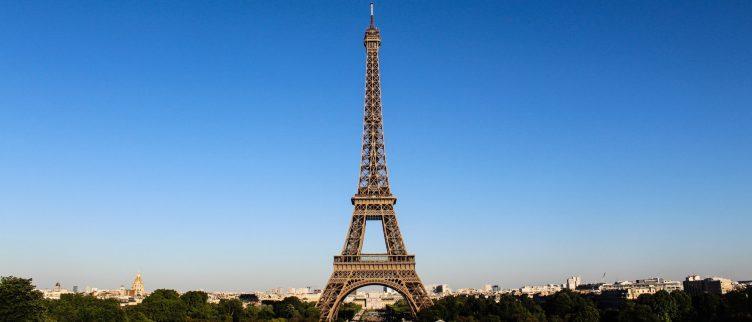 Eiffeltoren bezoeken; alles wat je moet weten