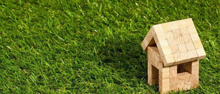 5 redenen waarom je huis niet verkocht raakt