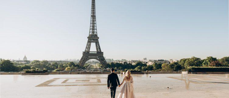 Wat is de leukste Franse datingsite?