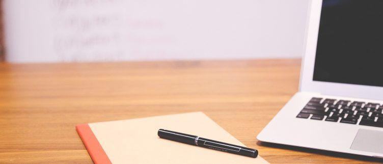 open sollicitatie tips Open solliciteren – 10 Tips voor je open sollicitatiebrief | DIK.NL