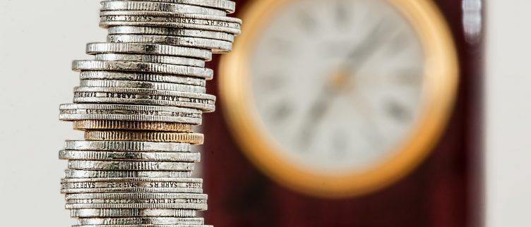 Wat moet je weten als je je pensioen in eigen beheer wilt houden?