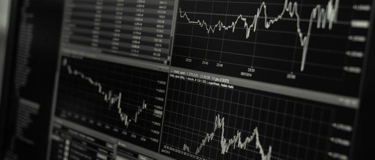 Hoe werkt beleggen in de AEX?