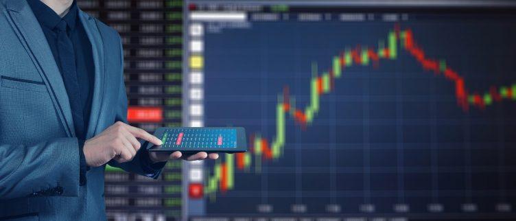 Waar vind ik het beste beleggingsadvies?