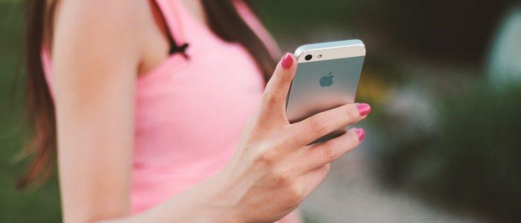 Hoe kun je Tinder gebruiken zonder Facebook?