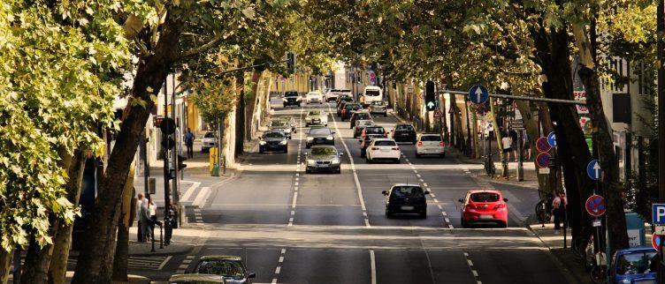 Wat is de goedkoopste autoverzekering van Nederland?