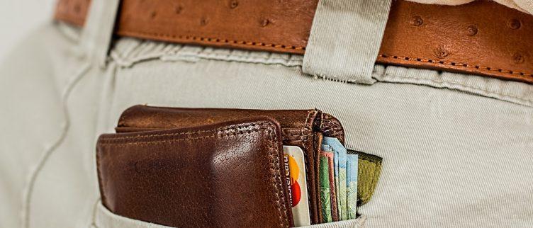 Hoe vraag je een kleine lening aan?