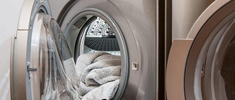 Is het verstandig om een wasmachine te leasen?
