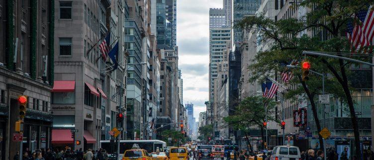 Alles wat je moet weten als je wilt emigreren naar Amerika
