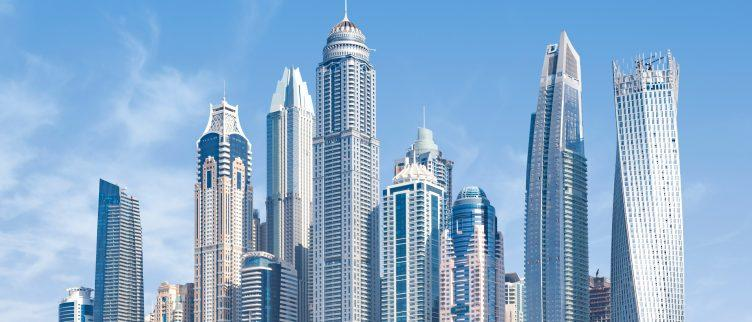 Wat is de beste Dubai cruise?