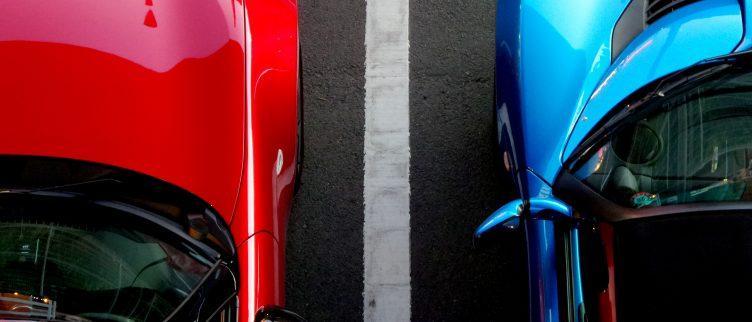 Wat is de beste parkeer app?