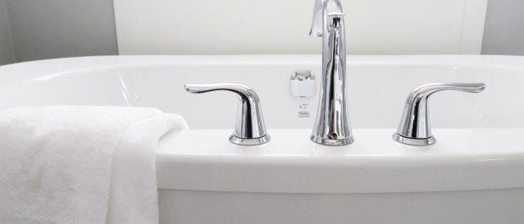 Alles wat je moet weten over de badlift