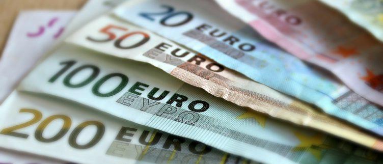Kun je geld lenen met een uitkering?