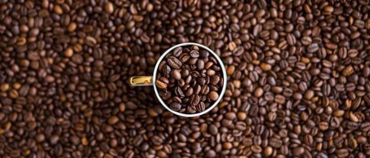 Cafeïnepillen, hoe werken ze? Voordelen en nadelen