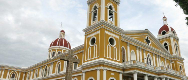 Reizen door Nicaragua, advies en tips