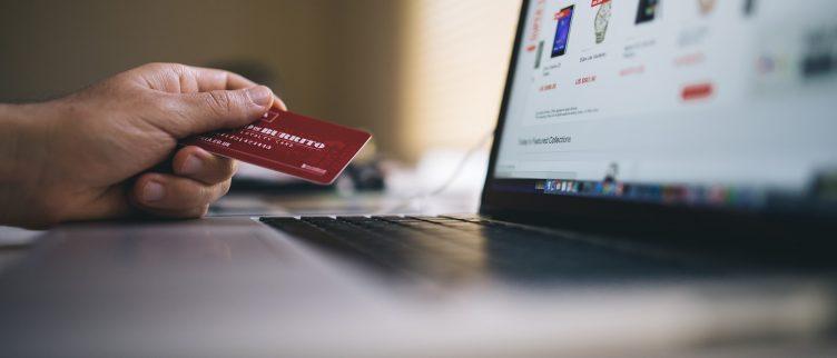 Wat is consumptief krediet?
