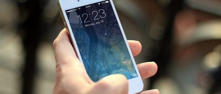 Mobiele telefoon kopen zonder abonnement; verstandig?