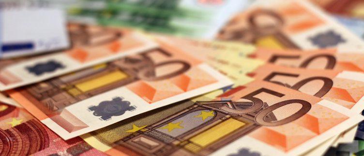 10 best betaalde banen in Nederland