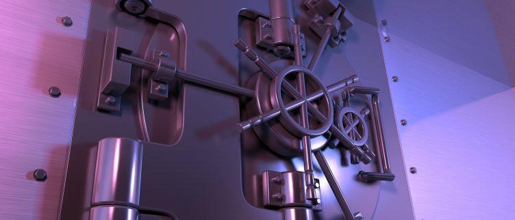 9 tips om wachtwoorden veilig te bewaren