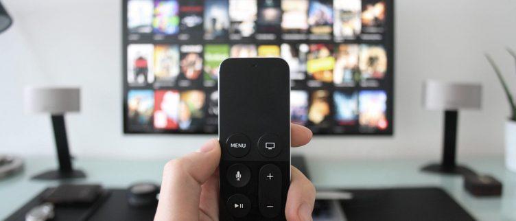 Hoe en waar kun je een TV huren, leasen of op afbetaling kopen?