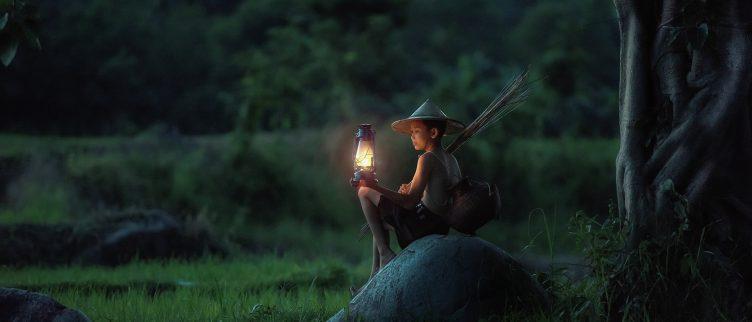 9 tips voor backpacken in Vietnam