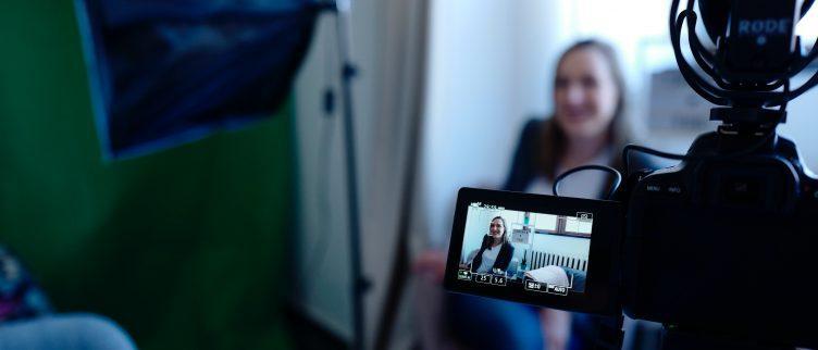 Wat verdient een vlogger?