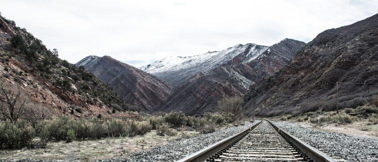 Hoe boek je een reis met de Transsiberie Express?