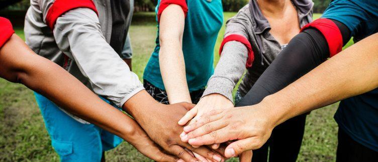 8 tips voor een leuk groepsuitje