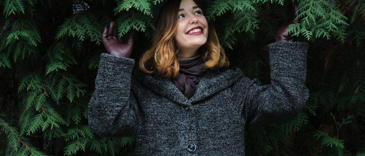 Hoe koop je goedkoop een winterjas?