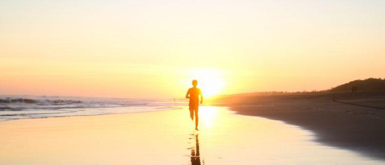 7 tips voor een lang weekend naar de zon