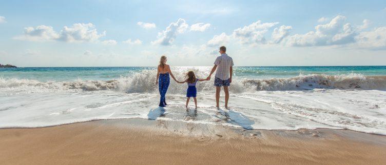 Wat is co-ouderschap en hoe regel je dit?