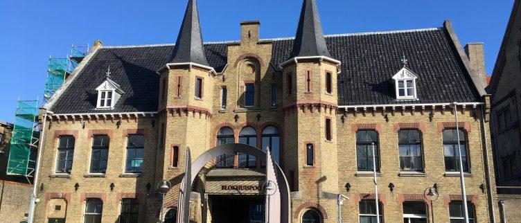 De leukste 15 museums in Friesland