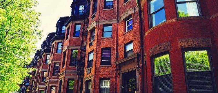 Wat kun je doen als je overlast hebt van de buren?