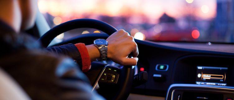 Waar let je op bij het afsluiten van een zakelijke autoverzekering?